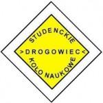 SKN_Drogowiec