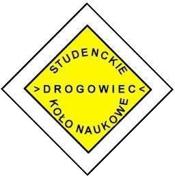 http://www.drogowiec.pb.bialystok.pl/