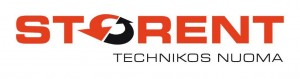 storent logo