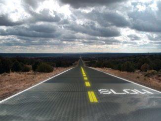 640_solar-road